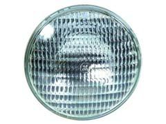 Pièces détachées projecteur de piscine