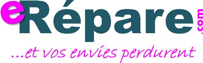eRepare.com